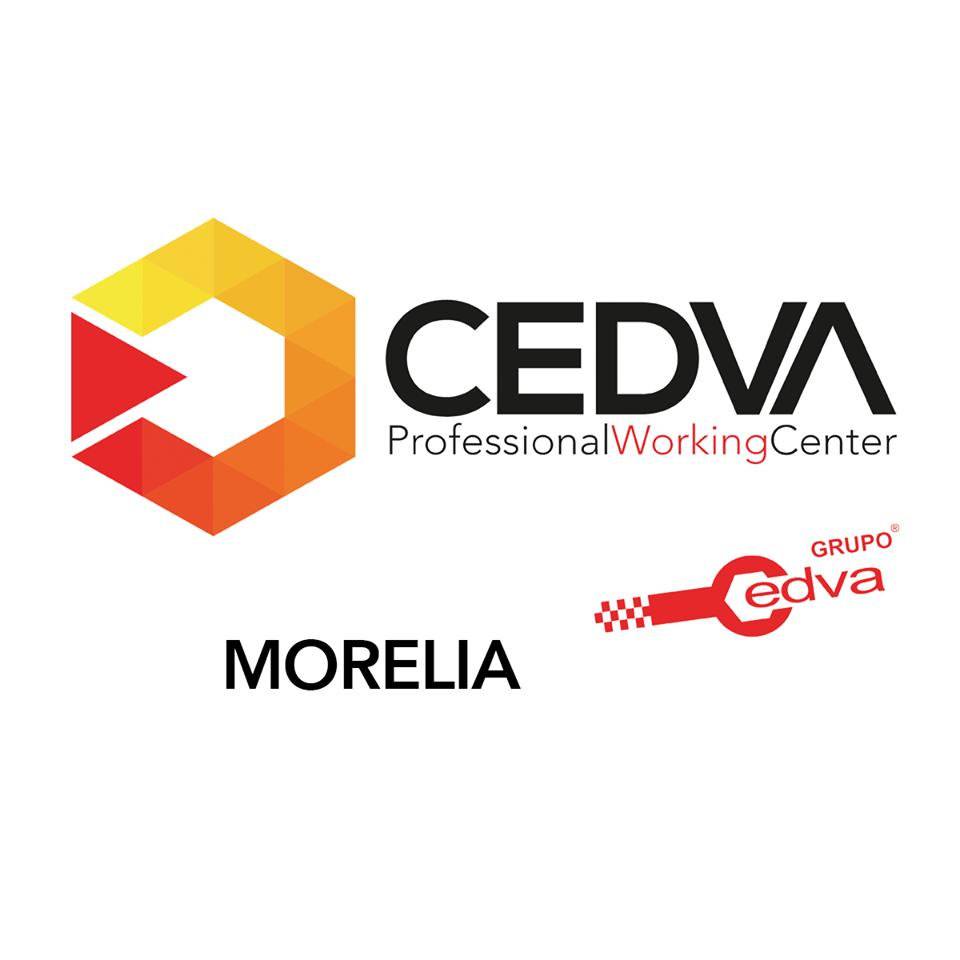 CEDVA_Morelia