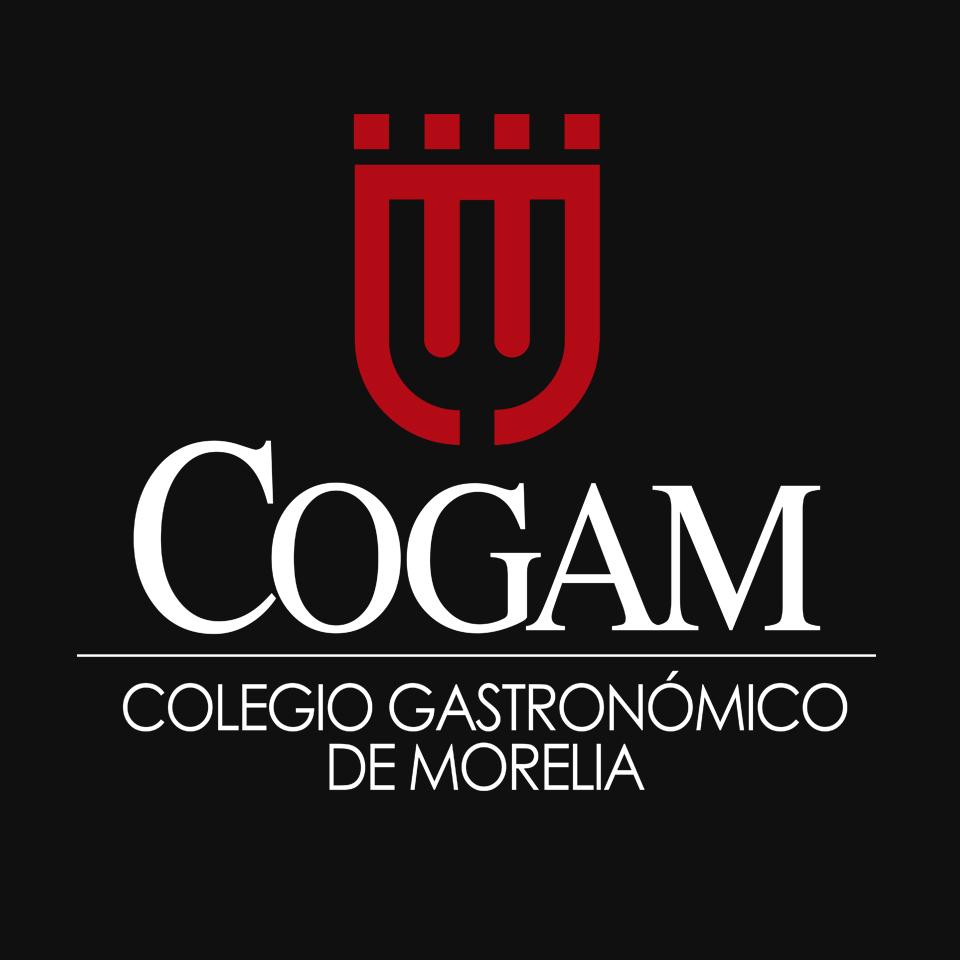 COGAM