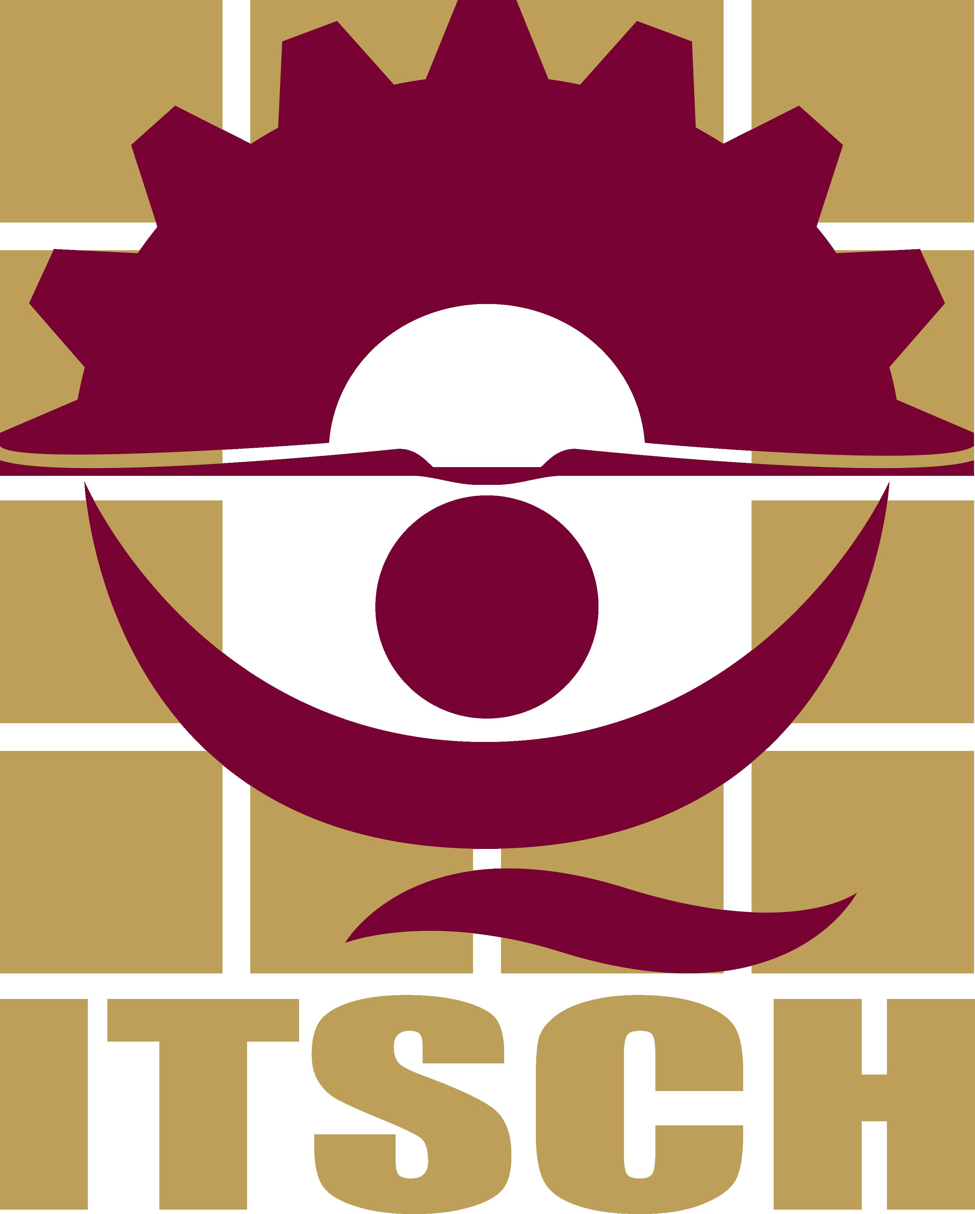 ITSCH