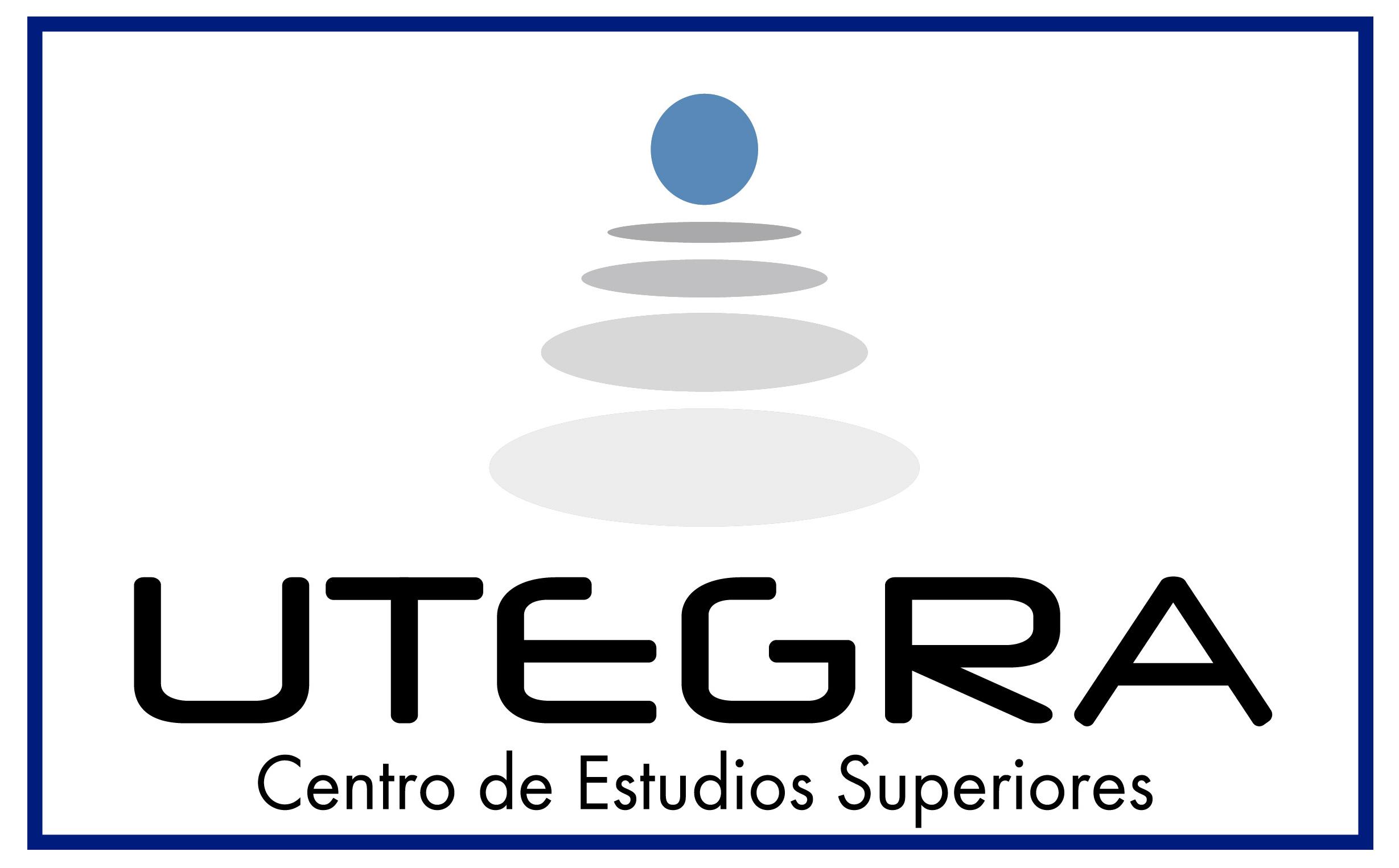 UTEGRA