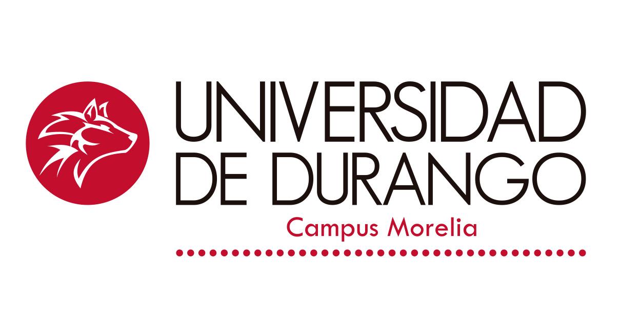 UniversidaddeDurango