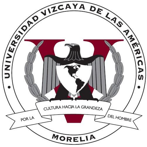 Vizcaya_Morelia