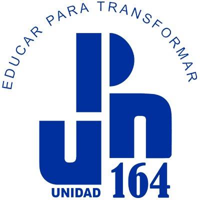 UPN164