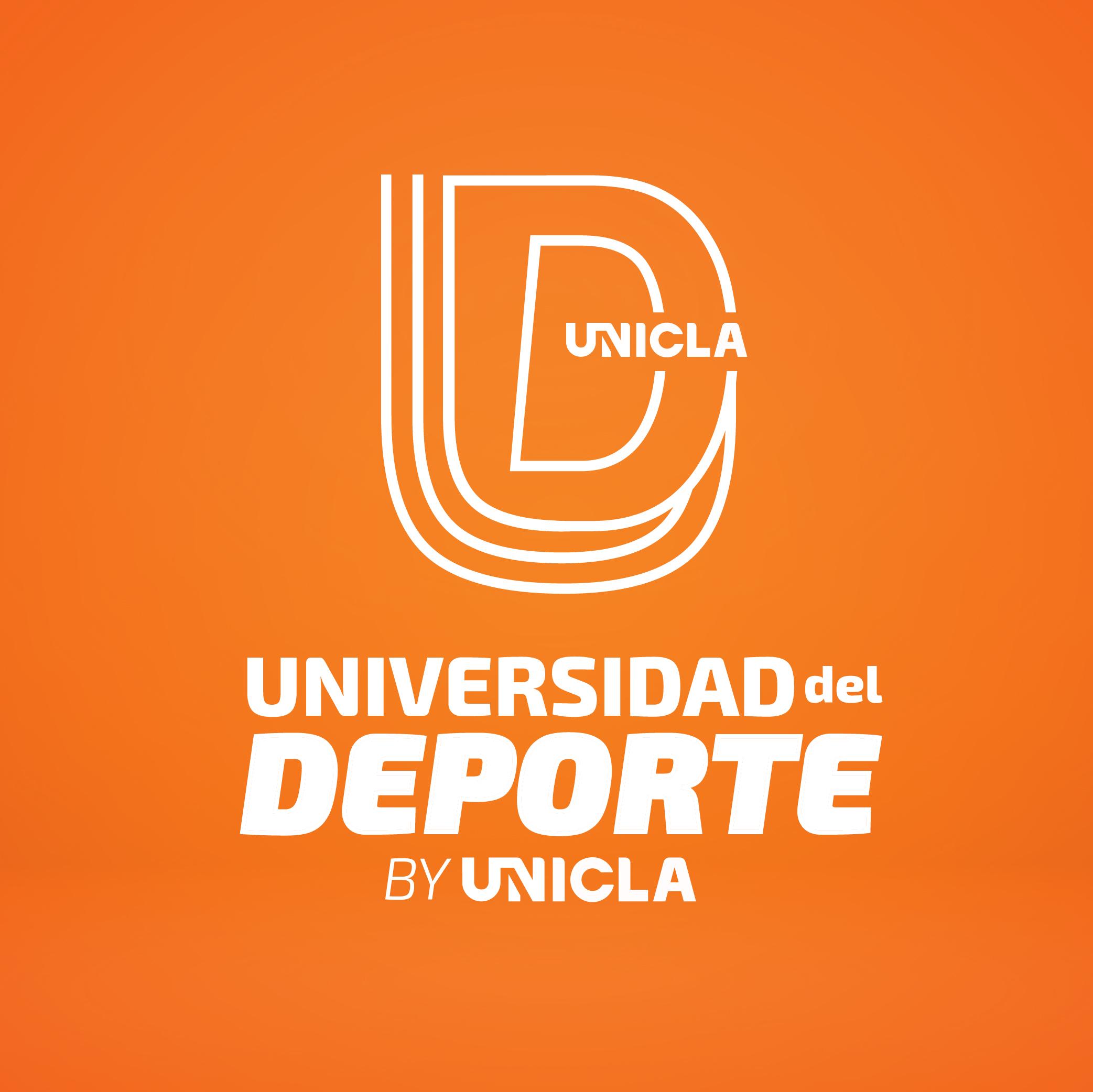 UniversidadDeporte