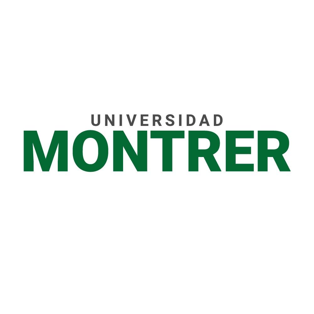 MONTRER