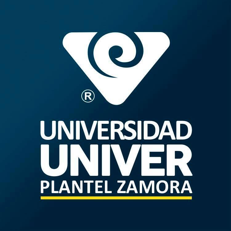 UNIVERZAMORA