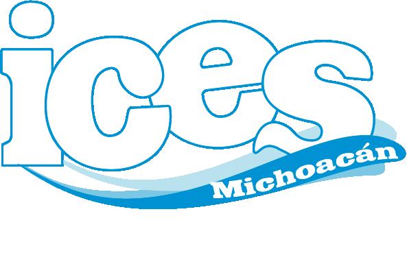 ICESMichoacán