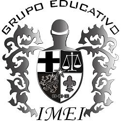 IMEI-MORELIA-ACAMBARO-ZINAPECUARO