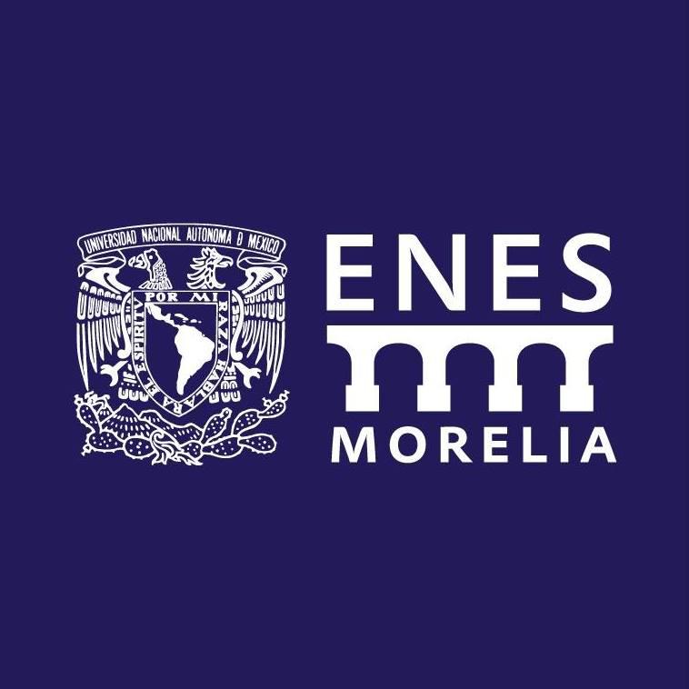 ENESMorelia-UNAM