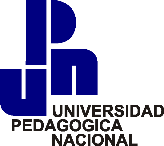 UPN162