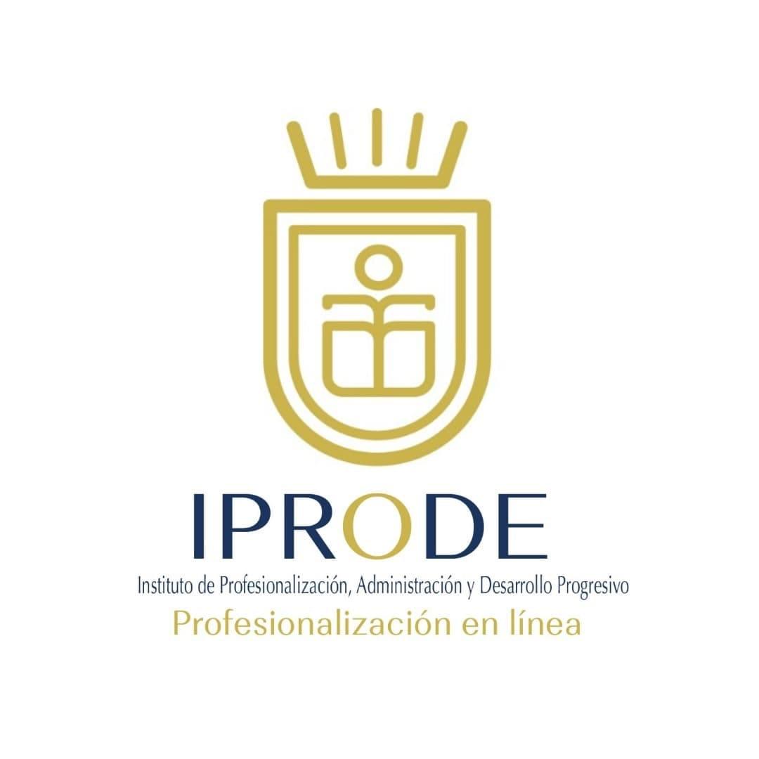 IPRODE_Morelia